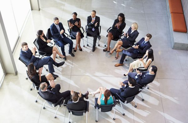 What (good) candidates look for in an employer