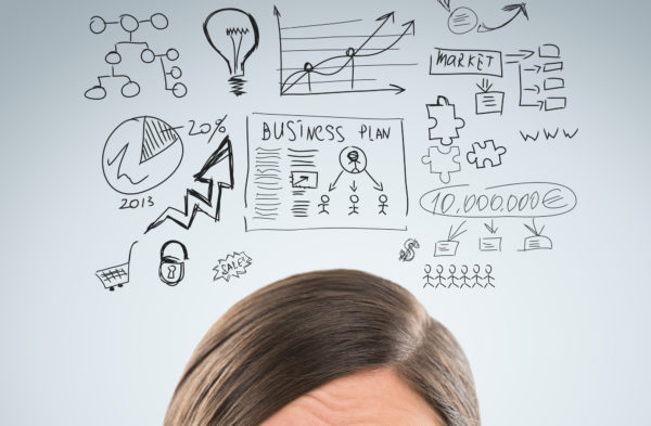 How to Choose a Business Structure: Sole Proprietorship, Partnership, or Corporation?