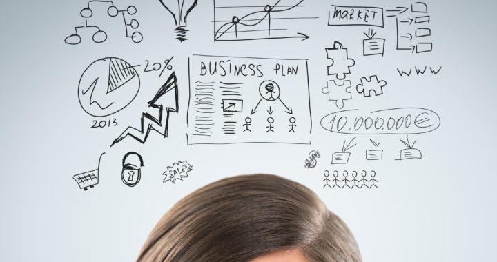 How to Choose a Business Structure: Sole Proprietorship ...