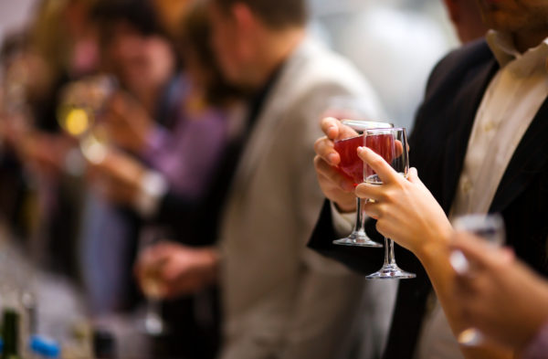 Local Marketing Tips: Benefits of Event Sponsorship