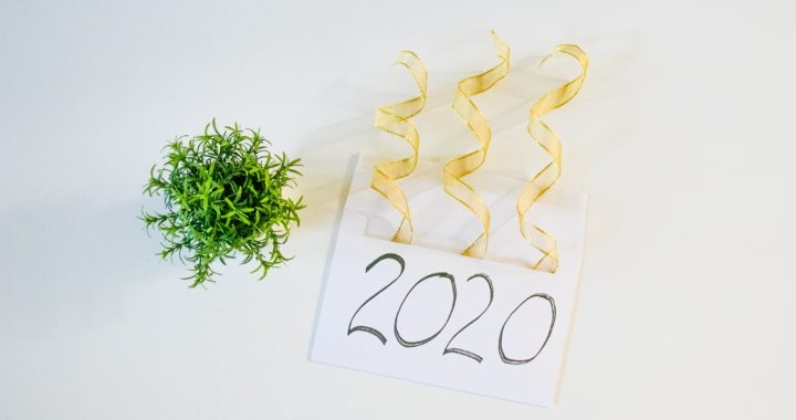 Start 2020 with these business tips and lessons